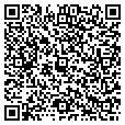 QR code with Palmer Groves contacts