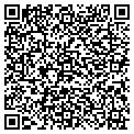 QR code with R&S Mechanical Services Inc contacts