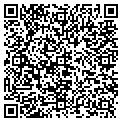 QR code with Lori K Lambert MD contacts