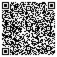 QR code with Lanier Marine contacts