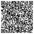 QR code with Brammer Engineering contacts