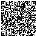 QR code with Stephen J Somerville DC contacts
