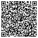 QR code with Ginger Gugliotta contacts