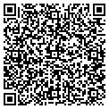 QR code with Beepers n Phones Inc contacts