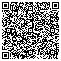 QR code with AGe Pinellas Elec Contg Co contacts