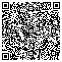 QR code with Automated Paper Converters contacts