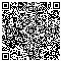 QR code with Tedesa Inc contacts