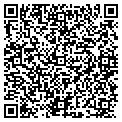 QR code with Harts Country Crafts contacts