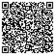 QR code with Miguel Royo contacts