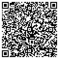 QR code with Richard C Pena PA contacts