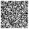 QR code with Madison County Senior Activity contacts