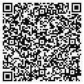 QR code with American Discount Blinds contacts