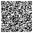 QR code with Wlkf-AM contacts