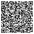 QR code with Folsom Farms contacts