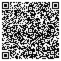 QR code with Baker Dolores M contacts