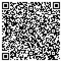 QR code with Henry Jr William Tyson contacts