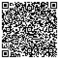 QR code with Wagon Wheel Mobile Home Park contacts