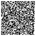 QR code with China Delight Restaurant contacts