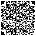 QR code with Cargill Steel Service Center contacts