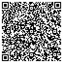 QR code with Earthtek Environmental Systems contacts