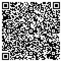 QR code with Imperial Improvement Co contacts
