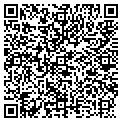 QR code with JB of Florida Inc contacts