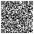 QR code with Breakaway Sports Pub contacts