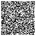 QR code with Lightning Auto Electric Inc contacts