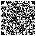QR code with Outback Fence & Deck contacts