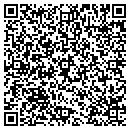 QR code with Atlantic L M Parts Palm Beach contacts