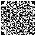 QR code with Zero Tolerance Investigations contacts