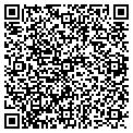 QR code with Swanson Services Corp contacts