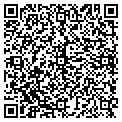 QR code with Espresso Classic-Lutchman contacts