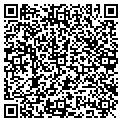 QR code with Southex Exibitation Inc contacts