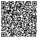 QR code with Robinsonspry Interiors Inc contacts