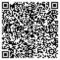 QR code with Picnics At Allens contacts