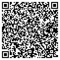 QR code with Juris Imaging contacts