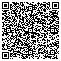 QR code with Lisa S Eichenbaum contacts
