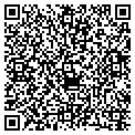 QR code with Binswanger Rl Est contacts