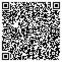 QR code with Al Mc Carty Jewelers contacts