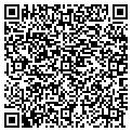 QR code with Florida Telco Credit Union contacts