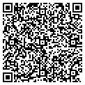 QR code with Vitamin World 3952 contacts