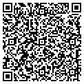 QR code with Advanced Clinical Services contacts