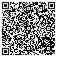 QR code with Tampa Obstetrics contacts
