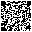 QR code with Bert's Painting & Pressure contacts