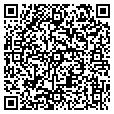 QR code with XXX Executive Protection contacts