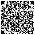 QR code with Village Property Management contacts