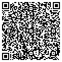 QR code with Abramowitz Steven N contacts