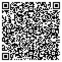 QR code with A F Service Of Tampa Inc contacts