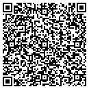 QR code with Tallahassee Construction Co contacts